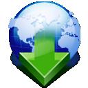 Software for Windows Medianav